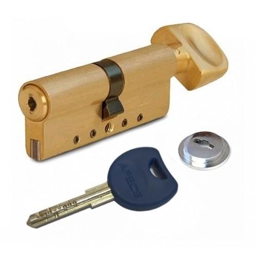 Апекс ключи